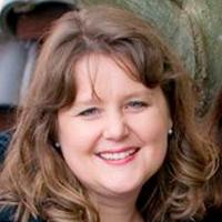Jen Ripley