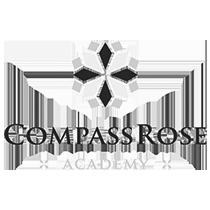 compasss_rose