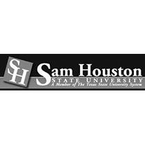 sam_houston