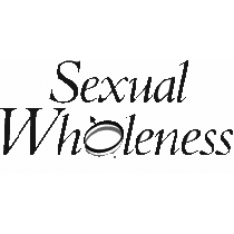 sexual_wholeness