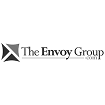 envoygroup