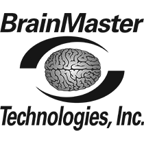 brainmaster