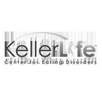 Keller Life
