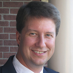 Matthew Standord, Ph.D